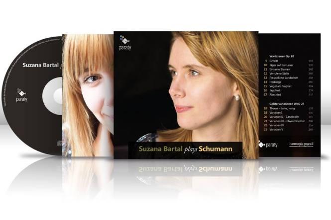 Visuel CD