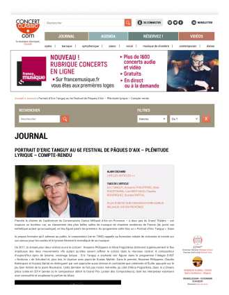 Critique Concertclassic 03.04.18 pdf-1