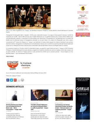 Critique Concertclassic 03.04.18 pdf-2