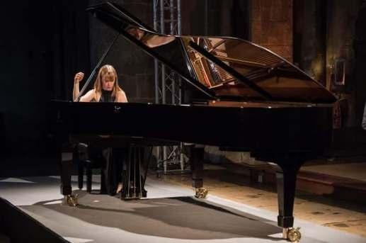 Festival Berlioz 2018 (1)
