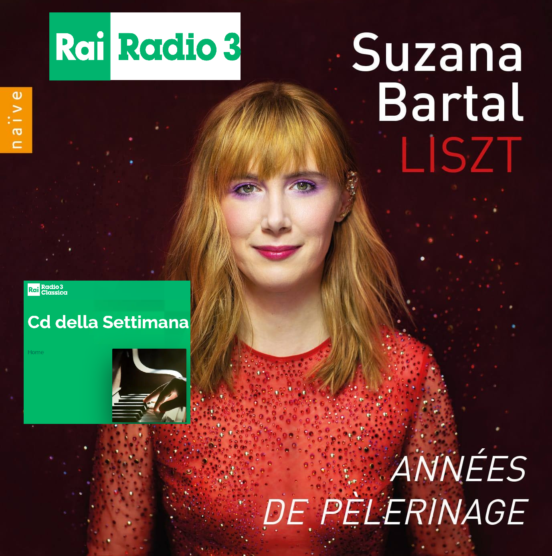 cover Rai CD della Settimana (2)